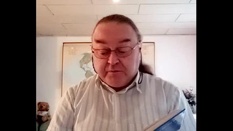 Egon Dombrowsky 19 10 2020 340 Stunde zur Weltgeschichte 858 Geschichtsstunde