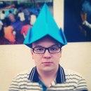 Фотоальбом человека Сергея Гаденова