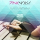 DFM VESNA 2015  - Pink Noisy & Maria Antwna - I Want More (Original Mix)