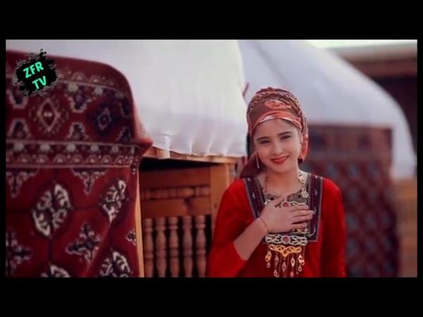 Ulli hovli Welcome to Uzbekistan Природа и путешествия