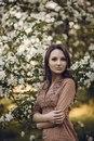 Фотоальбом Анны Бушуевой