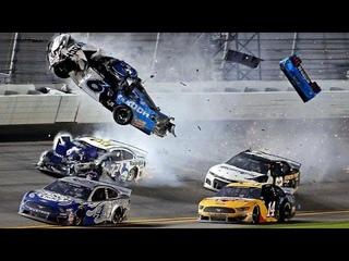 Best Of MOTORSPORT 2020   Terrifying CRASH COMPILATION / *Live*   NO MUSIC