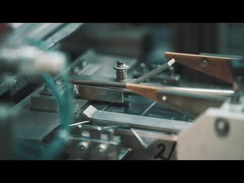 Производство парфюмерии Armelle