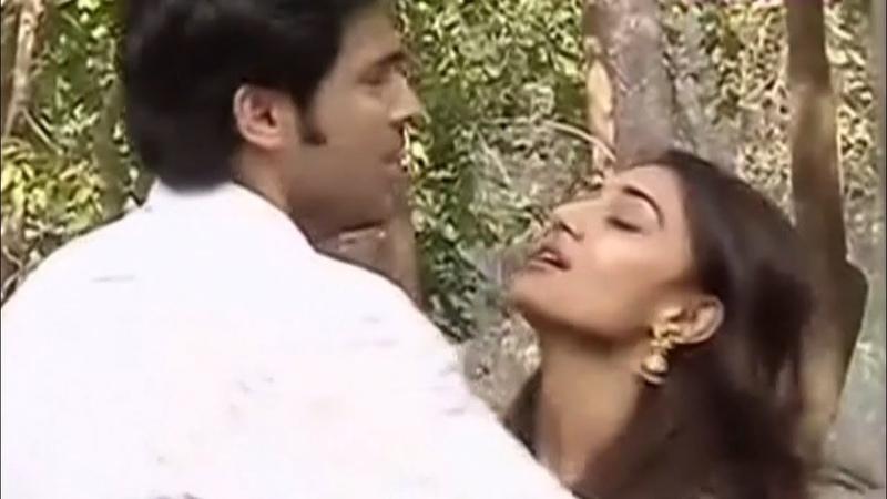 Kasauti Zindagi Kay Season 2 Anuraag Saved Prerna