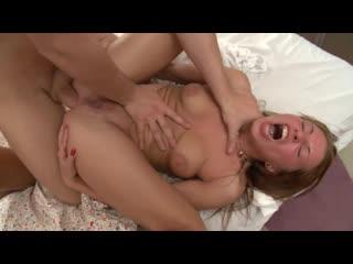 Красивая девочка взяла в рот хуй бати (порно секс porno sex порнушка износ XXX  BDSM  )