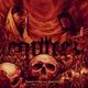 Equicez feat. Rock of Heltah Skeltah, Smoothe Da Hustler - Trash Metal