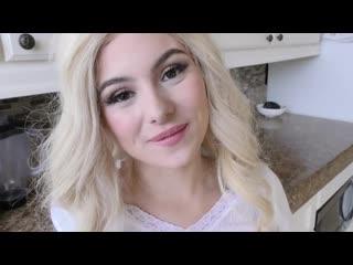 Aria Banks  (Porn, Anal, webcam, записи приватов, Creampie, Big Tits, Blowjob, All Sex, Teens)