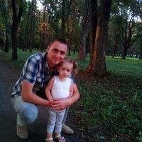 Ігор Воробець