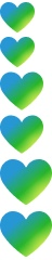 г.Кубок Кавказа(г.Избербаш)1/2Финала(Лайт-контакт)-37кг.🔵Плотников Роман(Волгоград) vs 🔴Баширов Мутаил (Дагестан)
