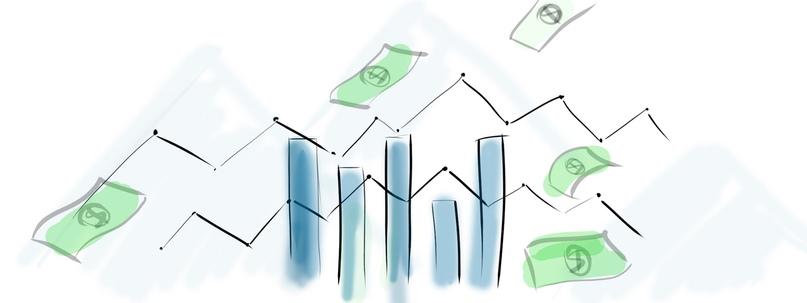 Трейдинг, инвестиции или бизнес, как выбрать?, изображение №2