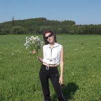 Ирина Паскаленко
