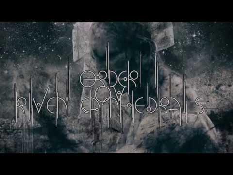 ORDER OV RIVEN CATHEDRALS - GÖBEKLI TEPE (OFFICIAL ALBUM STREAM 2018)