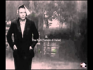 Alfred Schnittke: The Adventures of a Dentist (Suite) (1965)
