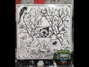 09 Drip Of Lies Heart And Mind Rivers Run Dry Bedsheets On Concrete 2014 Split `7