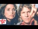 Человек со Звезды Джефф Бриджес 1984 трейлер фантастика