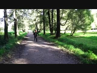 Ярослав Брин - Мотивация на Успех (720p).mp4