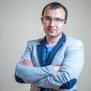 Личный фотоальбом Михаила Салаева