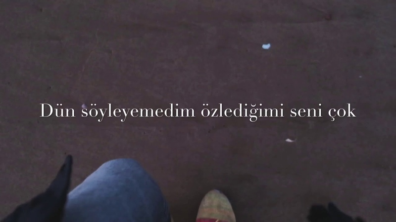 Dün Söz Müzik Altuğ Ocak пожалуйста слушайте в наушниках