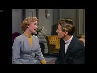 Королевская свадьба / Royal Wedding. 1951. 1080p. Перевод DVO – Светла