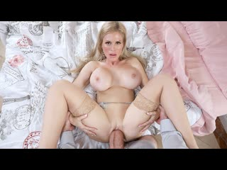 The Date - Casca Akashova - PureMature - August 26, 2020 New Porn Milf BIg Tits Ass Hard Sex HD Brazzers Pov Mom Порно Секс Милф