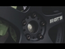 SC FILMS — GT5 Work Wheels X JDM Concept Collaboration.