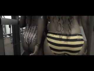 Bigg Homie (LoudPack Boyz) ft. Murda Mil (M.U.) - They Love What I Do