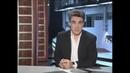Запрещённое интервью про устройство власти в России. Передача ''Человек и Закон''. Первый канал ТВ.