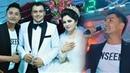 Равшан Аннаев - Шаршара боронай(Базми туёна)   Ravshan Annaev - Tuyona 2019