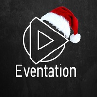Логотип Eventation