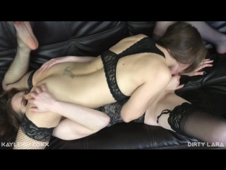An oldie but a goodie! me fucking dirty laras pussy full length video.