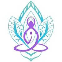 Логотип Центр «КЛАССИЧЕСКАЯ ЙОГА» Нижний Новгород