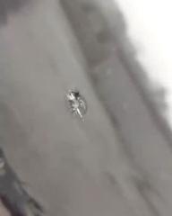 ВЕСЬ УЛАН-УДЭ on Instagram: Уважаемые автомобилисты, в такой ситуации положите коврики на лобовое стекло или спрячьтесь в укрытие