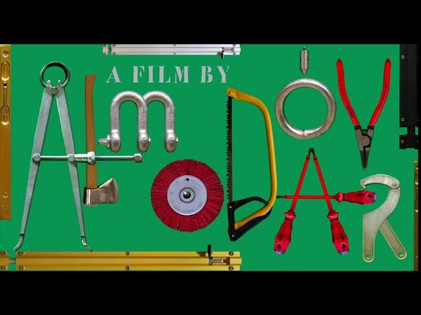 THE HUMAN VOICE Official Trailer HD Pedro Almodovar Tilda Swinton In Cinemas Nov