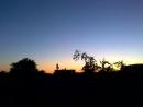 Ямполь.19 июня,2014.Начало боя. 4 часа утра.