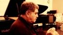 Hal Galper's Master Class Musical Vocabulary