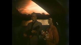Для неё любовь забава - Девушка без адреса (1958)