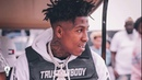FREE NBA YoungBoy ft Juice WRLD Out Of Control Hard Beat Trap Rap Instrumental