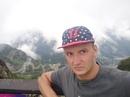 Александр Кулаков фотография #25