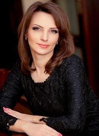 Голая Анна Калугина
