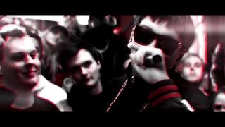 Соня Мармеладова - ВАША КУЛЬТУРА ГОВНО!   Под другой бит vs DK   CTPAyC