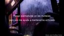 Hurt People Two Feet feat Madison Love Sub español LEER DESCRIPCION
