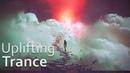 ♫ Melodic Euphoric Uplifting Trance Mix l August 2019 (Vol. 88) ♫