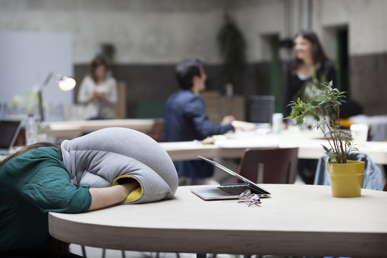 Прикольные картинки про сон в обед, для беременной