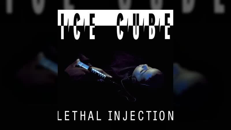 Ice Cube - Ghetto Bird (Русский Перевод Субтитры)