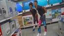 Dababy - Tupac Goin Baby DANCE VIDEO! kingimprint