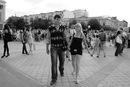 Фотоальбом Игоря Пузанова
