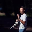 Личный фотоальбом Юрия Колоскова