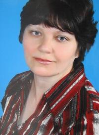Могильникова Наталья (Денисова)