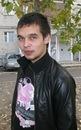 Личный фотоальбом Дмитрия Винокурова