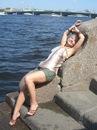 Фотоальбом Светланы Быковой